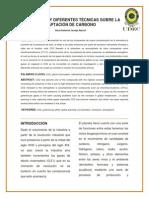 Articulo Cientifico.docx Investigacion 1-1