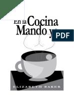 EnLaCocinaMandoYo Web