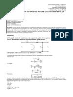 Informe Del Laboratorio 3 - TDC2