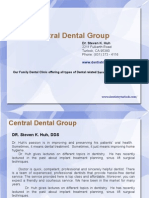 Dentistry Turlock 1