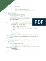 Uso+de+Listas(arreglos+en+c#)