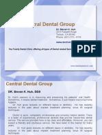 Family Dentistry Turlock Ca - Dental Turlock Ca - Family Dental Care