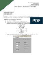 Informe del Laboratorio 7 - TDC2.docx