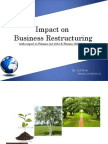 businessrestructuring-130418065629-phpapp02