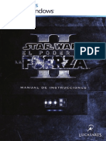 Star_Wars™_The_Force_Unleashed™_II_Manual-SP