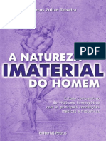 A Natureza Imaterial do Homem - Dr. Marcus Zulian Teixeira.pdf