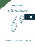Cuaderno de Cálculo3