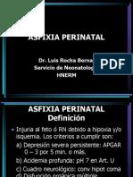 asfixia_prinatal