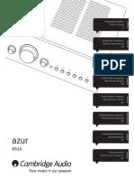 CA-Azur-651