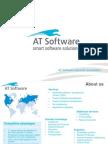 At Software Gen11 No Script