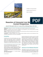 Resection of Colorectal Liver Metastases.pdf