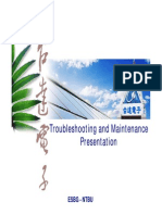 06troubleshooting Maintenance 130529204302 Phpapp02