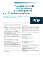Farma001.pdf