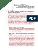prova-1-b-metodologia-do-trabalho-academico-correcao1.pdf