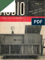 1958-2-audio.pdf