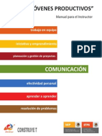 211 Comunicacion Manual