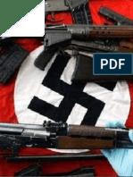 Los Revolucionarios de Maidan y la Añoranza Fascista