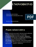 _RACUNOVODSTVO.pdf_-4.pdf0