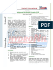 TDS Multiguard Indepth Premix MIP