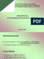 Curs Introductiv EPA PG