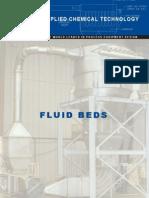 Fluid Beds