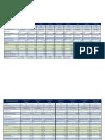syarat ketentuan.pdf