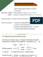 Cap4_SVA07 (3).ppt