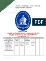 Procedura Recunoastere Studii12.07.2012_final2