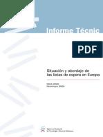 Listas espera Europa.pdf