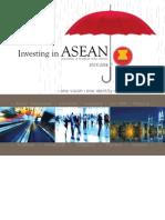 InvestingInASEAN2013-2014