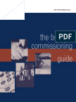 140530_Building Commissioning Guide