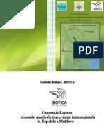Ramsar Unguri-Holosntia BROSURA