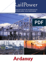 Folleto RailPower (ESP).pdf