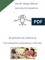 Diapositiva_2_