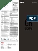 Gr Digital2