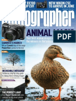 Amateur Photographer - May 31 2014 UK