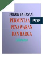 permintaan-penawaran-harga.pdf