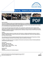 320_A4_Course Info Sheet Aircraft Engineering - All in One PDF (3)