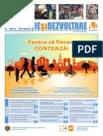 Populatie&Dezvoltare Nr 1-2013