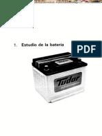 curso-baterias-maquinaria