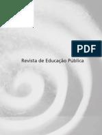 Uranismoe Educação Rio de Janeiro