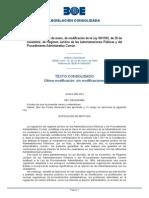 Ley 4_1999 modifica Ley 30_1992 texto consolidado.pdf