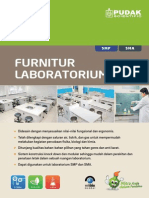 Furnitur Laboratorium01(1)