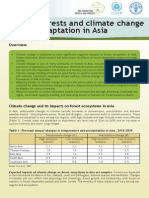 Forests and Climate Change Adaptation in Asia_202