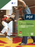 Circo Verso ITA 150