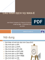 Day 8 Cau Hinh Dich Vu MAN-E_Cisco