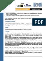 IAS8450 - Introducción a La Inspección de Soldadura_2014