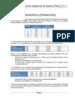 Problemas Aqf Tema7 Inhibicion 19may13