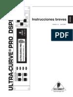 DSP8024_UltraCurvePro