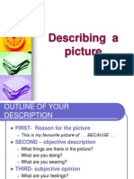 a2_How to Describe a Picture